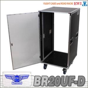 BR-20UF-D